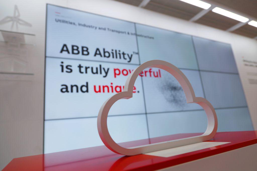 morgenluft.jetzt GmbH - ABB Ability
