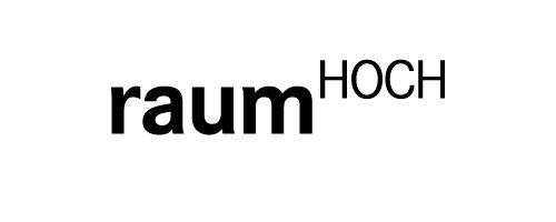 morgenluft.jetzt GmbH - raumHOCH