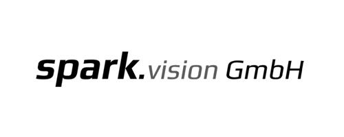 morgenluft.jetzt GmbH - spark.vision GmbH